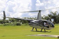 helicoptero-img2