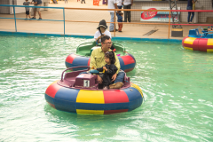 lazer-aquatico2
