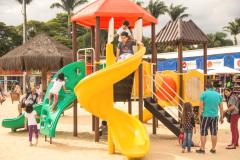 lazer-playground1