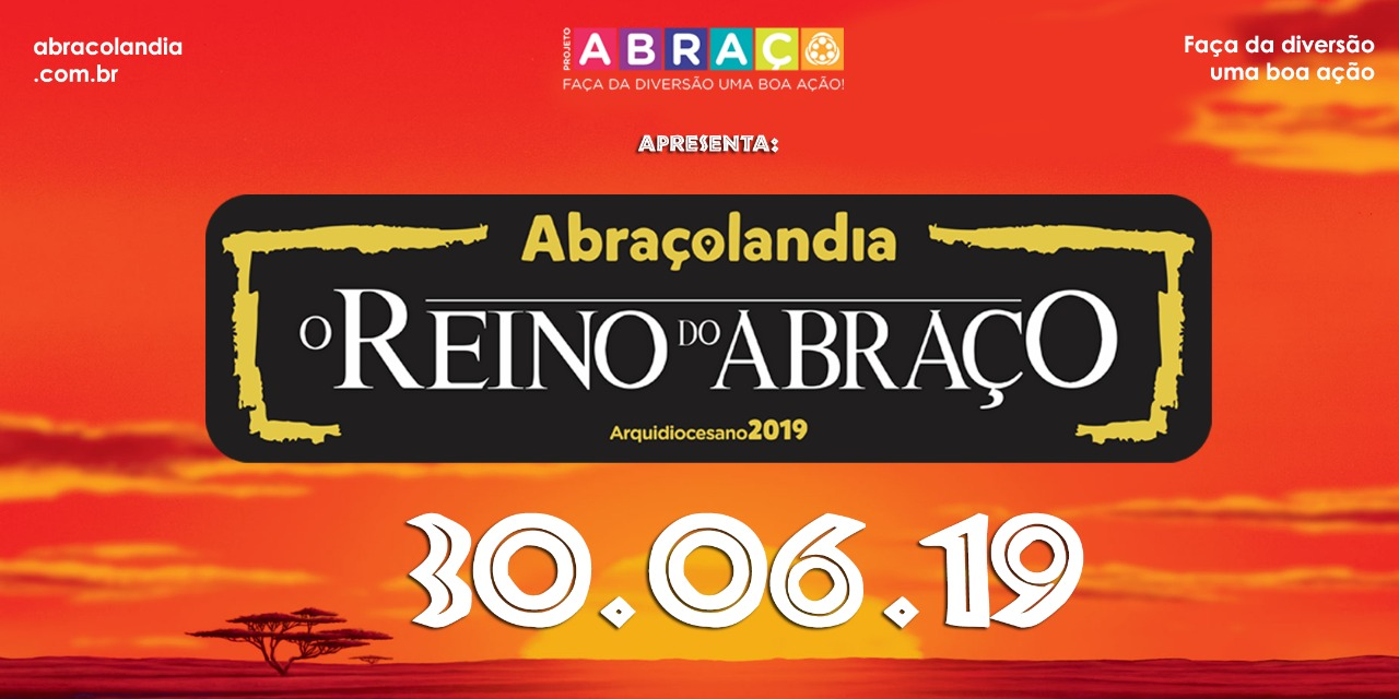Banner-Abracolandia-2019