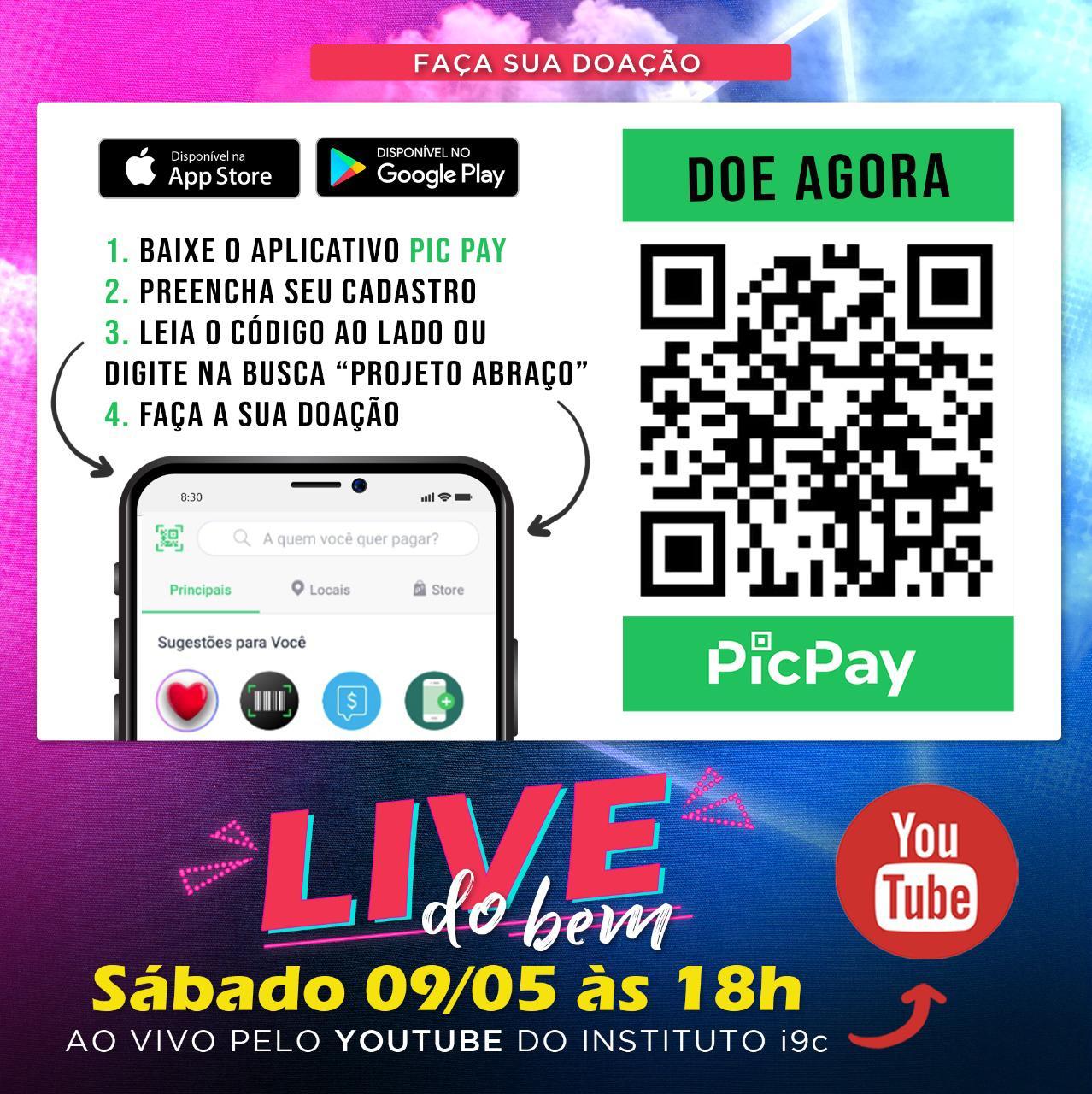 WhatsApp Image 2020-05-04 at 10.19.45 (3)