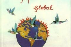 Beija Flor e o Aquecimento Global