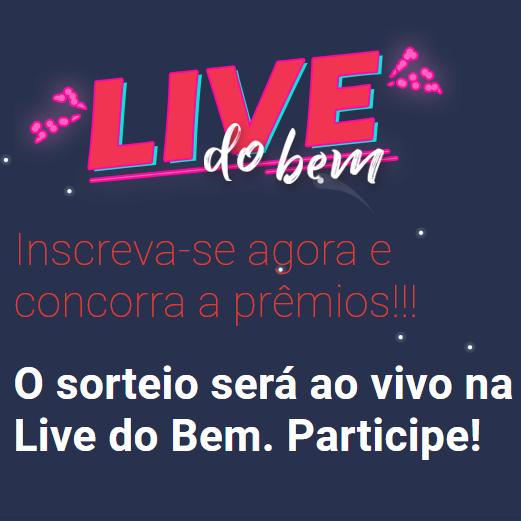 live do bem1