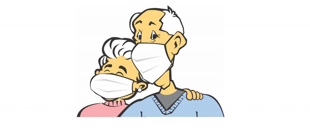 idosos_pandemia 1
