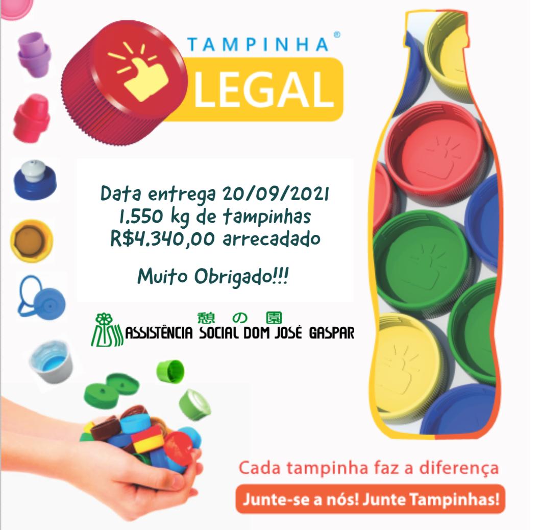 tp1 Copy (2)
